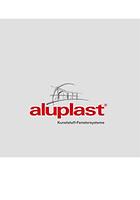 Logo Aluplast.png