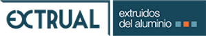 logo extrual.png