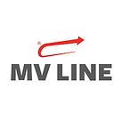 MV Line.png