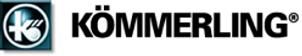 logo-kommerling.png