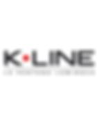 K-Line.png