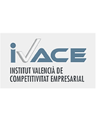 Ivace.png