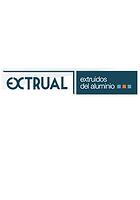 Extrual.png