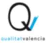 Logo Qualitat ok.png