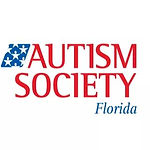 Autism Society of Florida Sponsor.jpeg