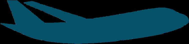 logo avion centre de formation action formation