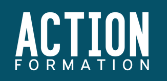 Logo%20ACTION_STENCIL_FD_BLEU_MEDIUM__ed