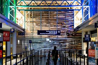 sécurité sûreté aéroportuaire Centre ACTION Formation
