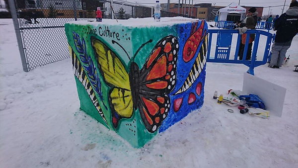 Peinture sur neige.jpg