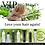 Thumbnail: Hair Care Travel Kit with TSA Approved zipper case