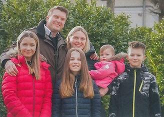 GT Familie.jpg