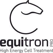 equitron-pro_Logo_schwarz.jpg