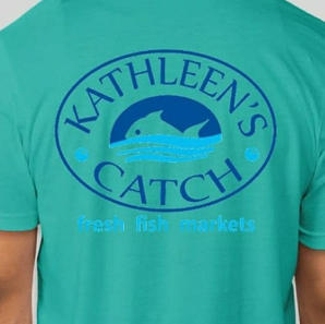 Catch T-Shirts