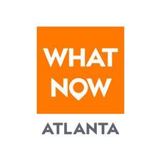 What Now Atlanta