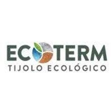 Ecoterm Tijolos