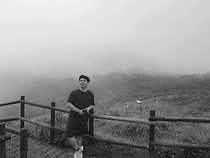 김천중 프로필.png