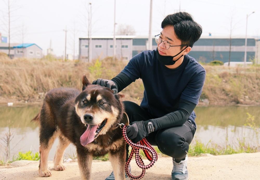 Sung-il Han; 한성일