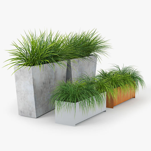 twista-contemporary-modern-outdoor-plant