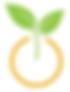 משתלת ניצנים לוגו 11.png