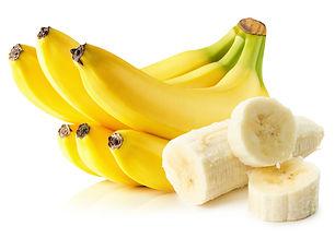 בננה.jpeg