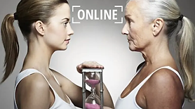 חלון ההזדמנויות ההורמונלי שכל אשה בת 40+