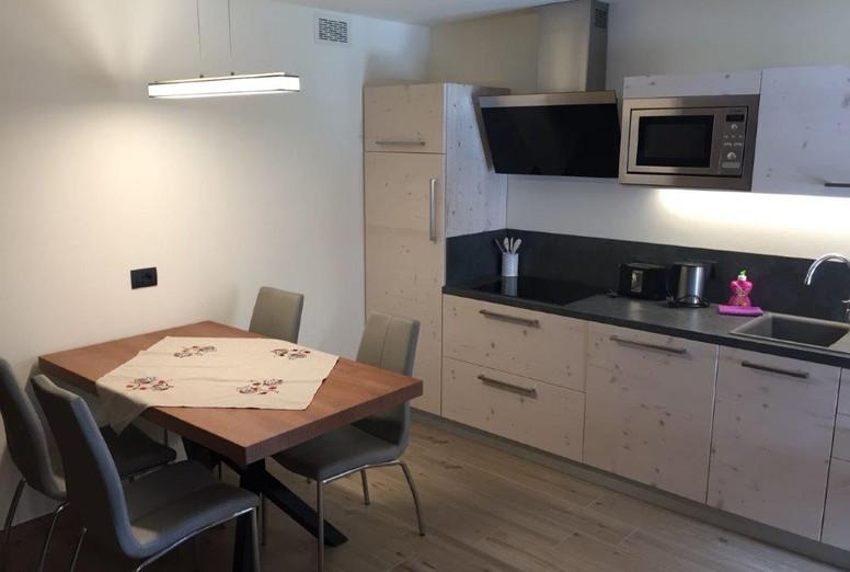 Appartamento Filomena 2