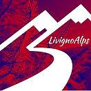 logo livignoalps.jpg