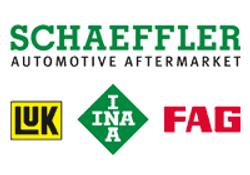 schaeffler-automotive