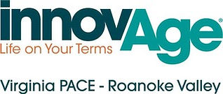 logo_invg_VApace_RoanokeValley.jpeg