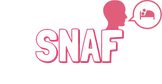 LogoMakr_1C7ecJ.png