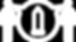 LogoMakr_3RDSx5.png