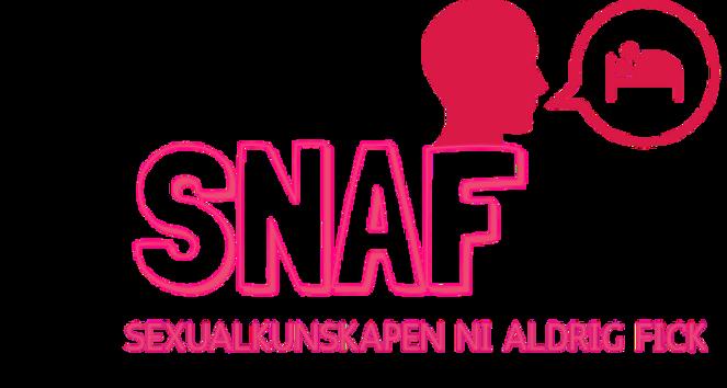 LogoMakr_51VtGC.png