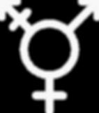 LogoMakr_53SBFr.png