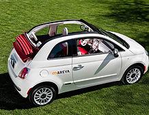 fiat-500-cabrio-out'.jpg