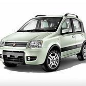Fiat-Panda-Exterior-Image-09-01.jpg