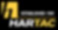 Hartac_logo_v0.1.png