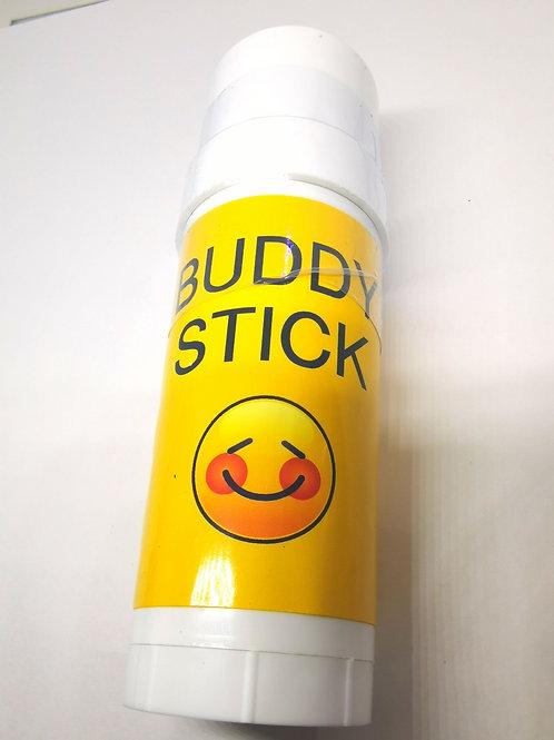 Buddy Stick