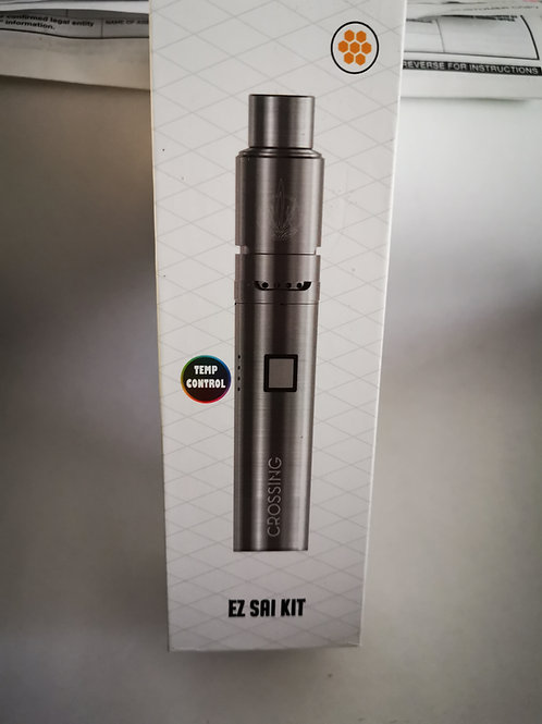 The best Dab pen ever