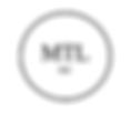 MTL Logo.png