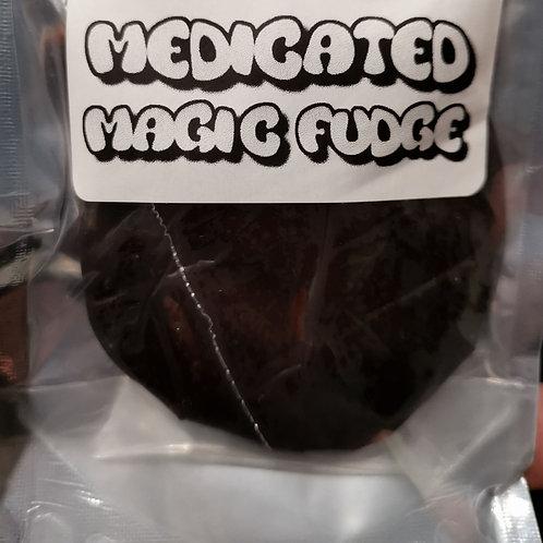 Sale 100mg chocolate fudge