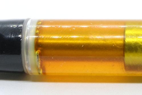 Tangerine Distillate Cartridge 1g