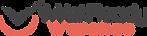 Logo_100x_2x.png