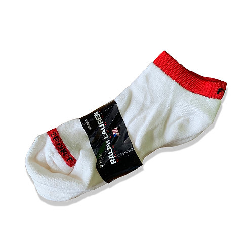 1 POLO SPORT DEAD STOCK 3P SOCKS