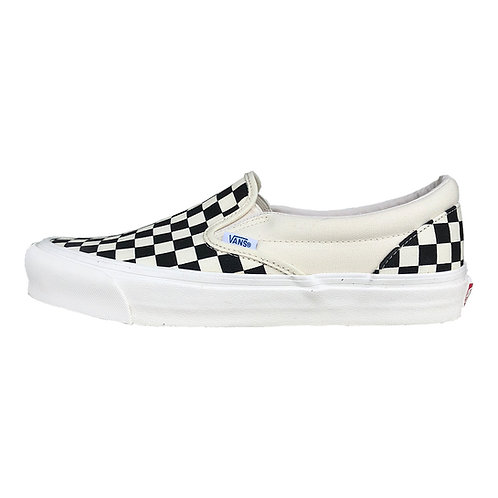 VAULT by VANS OG CLASSIC SLIP-ON
