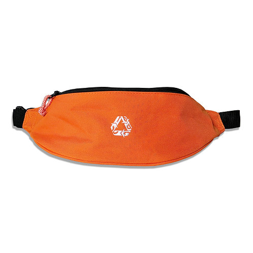 CHAIN REACTION FANNY PACK