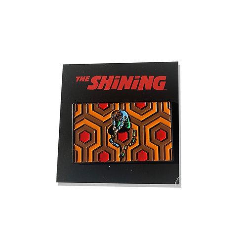 The Shining Danny Enamel PIN