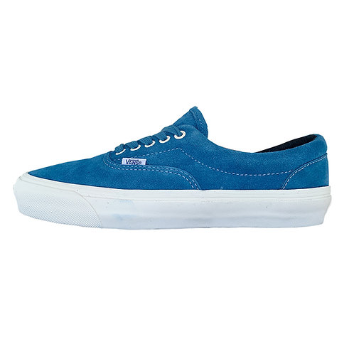 VAULT by VANS OG ERA LX DEEP WATER