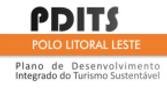 PDTISlI.png