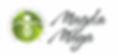 Logotipo [Magda Maya] Final 002.png