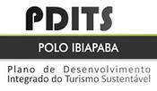 PDTIS2.png